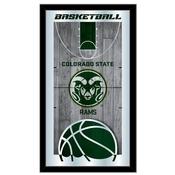 Colorado State 15