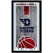 University of Dayton 15