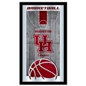 Houston 15