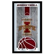 Iowa State 15