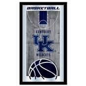 Kentucky 15