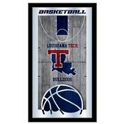 Louisiana Tech 15