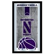 Northwestern 15