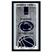 Penn State 15
