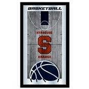 Syracuse 15