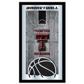 Texas Tech 15
