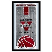 Valdosta State University 15