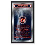 Auburn 26