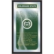 Colorado State 26