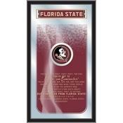 Florida State 26
