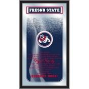 Fresno State University 26