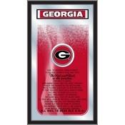 Georgia 26