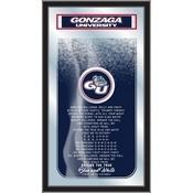 Gonzaga 26