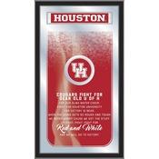 Houston 26