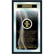 Idaho 26