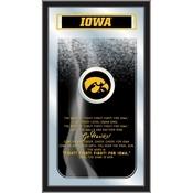 Iowa 26