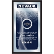 Nevada 26
