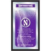 Northwestern 26