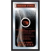 Oregon State 26