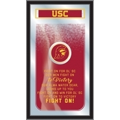 USC Trojans 26