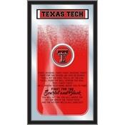 Texas Tech 26