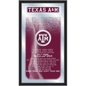 Texas A&M 26