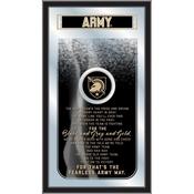 US Military Academy (ARMY) 26