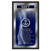 US Naval Academy (NAVY) 26