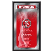 Wisconsin 26