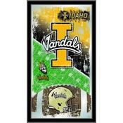 University of Idaho 15