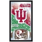Indiana 15