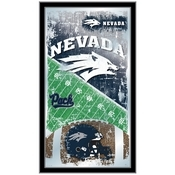 Nevada 15