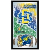 South Dakota State University 15