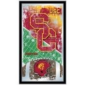 USC Trojans 15
