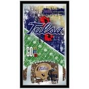 Tulsa 15