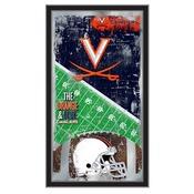 Virginia 15
