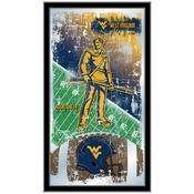 West Virginia 15
