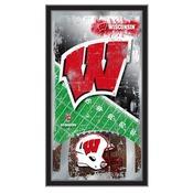 Wisconsin 15