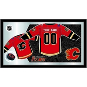 Calgary Flames 15
