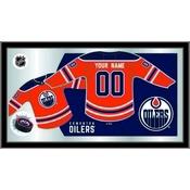 Edmonton Oilers 15