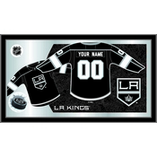Los Angeles Kings 15