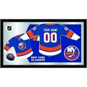 New York Islanders 15