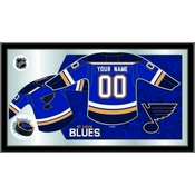 St Louis Blues 15