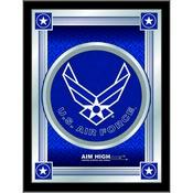 U.S. Air Force 17