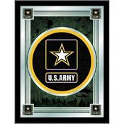 U.S. Army 17