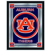 Auburn 17