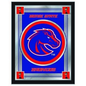 Boise State 17