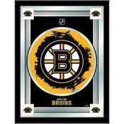 Boston Bruins 17