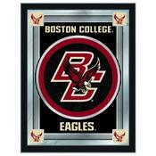 Boston College 17