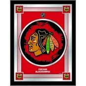 Chicago Blackhawks 17